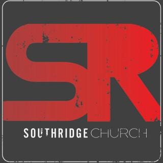 Southridge Church Podcast (Audio)