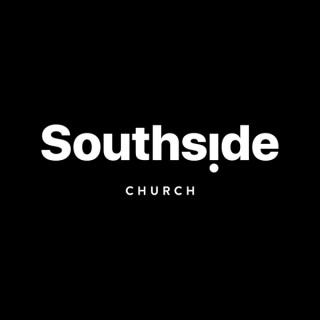 Southside Church Podcast