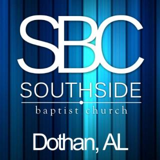 Southside Dothan