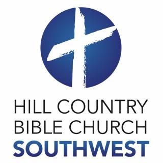 Southwest Bible Church