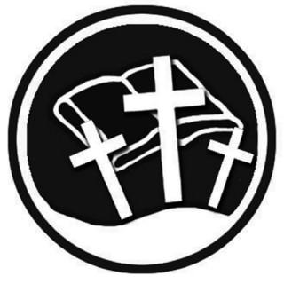 Southwest Bible Fellowship