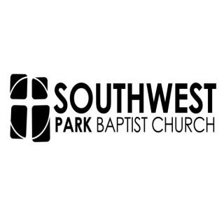 Southwest Park Baptist Church
