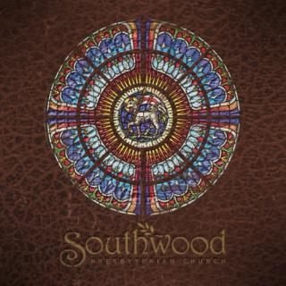Southwood Presbyterian Church