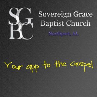 Sovereign Grace Baptist Church - Northport, AL