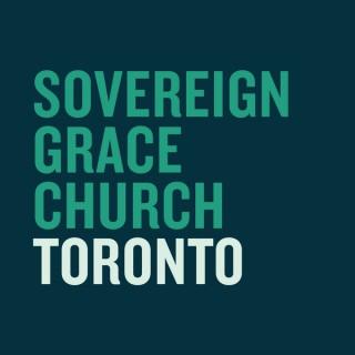 Sovereign Grace Church Toronto