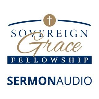 Sovereign Grace Fellowship Sermons