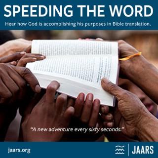 Speeding the Word