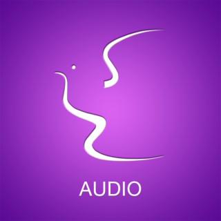 Spirit & Truth Fellowship International Audio Podcast