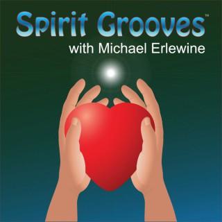 Spirit Grooves