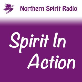 Spirit In Action