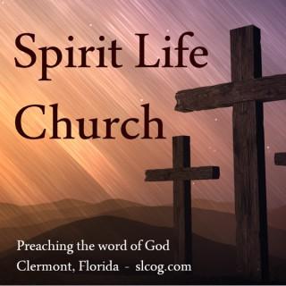 Spirit Life Church Clermont