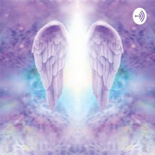 Spiritual Arts Podcast with Diana K.