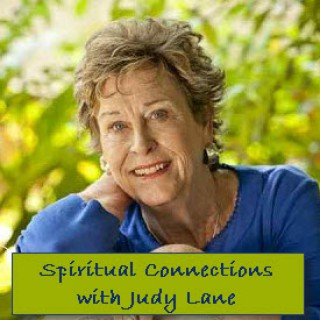 Spiritual Connections With Judy Lane