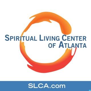 Spiritual Living Center of Atlanta