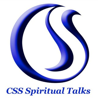 Spiritual Teachings from the Center for Sacred Sciences