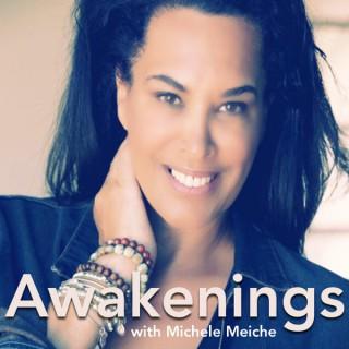 Spirituality & Metaphysics for Empowerment