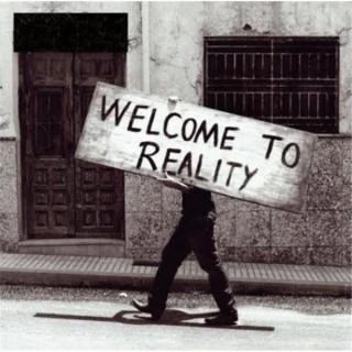 Spirituality is Reality