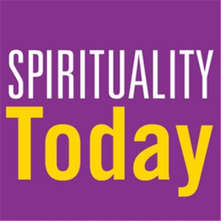 Spirituality Today with Jamie Sanders and Denise Yeargin