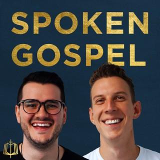 Spoken Gospel