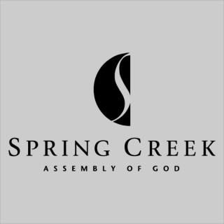 Spring Creek Assembly