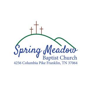 Spring Meadow Baptist Church