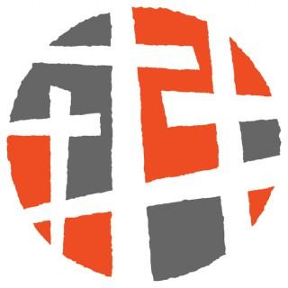 Springcreek Church Garland Texas Podcast