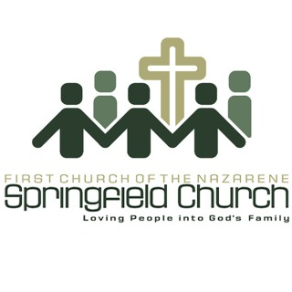 Springfield First Church of the Nazarene Podcast