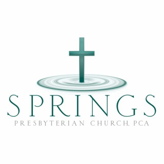 Springs Presbyterian Church
