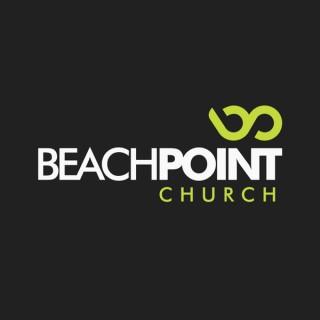 Beachpoint Church