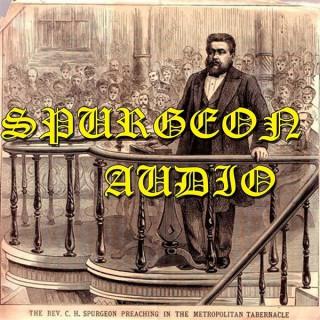 Spurgeon Audio