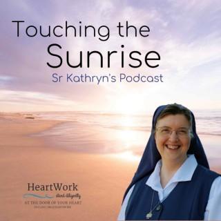 Sr Kathryn's Podcast