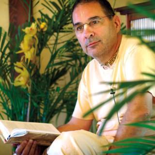 Srimad Bhagavatam Lectures