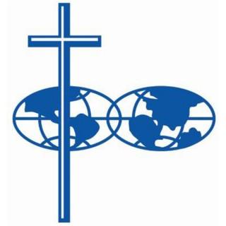 St Columbans Mission