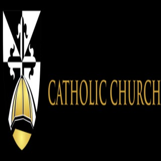St Dominic's Catholic Church Benicia, CA