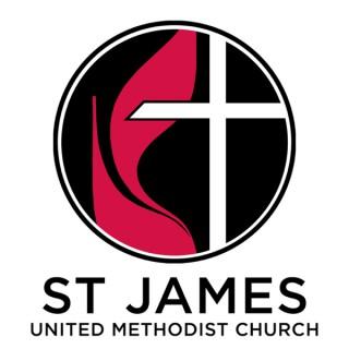 St James Tampa