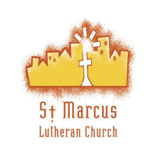 St Marcus MKE Sermons
