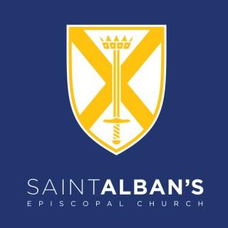 St. Alban's Sermons