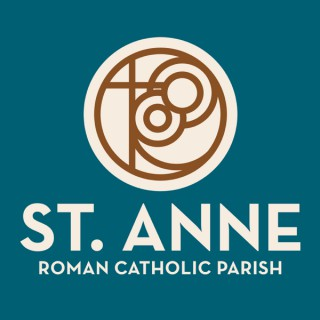 St. Anne's Catholic Media Podcast