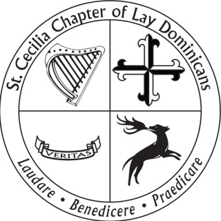 St. Cecilia Chapter of Lay Dominicans