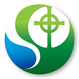 St. Cross Episcopal Church Sermons