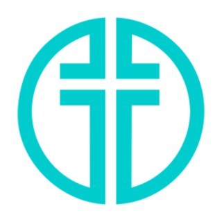 St. Elmo UMC Sermon Podcast