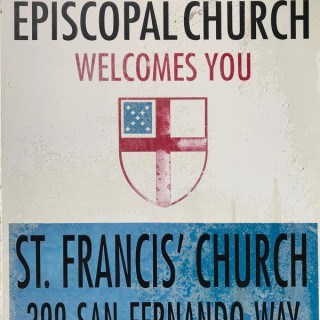 St. Francis Sunday Sermons