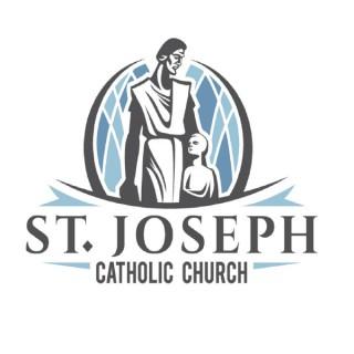 St. Joseph Libertyville