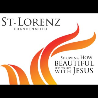 St. Lorenz Lutheran Church