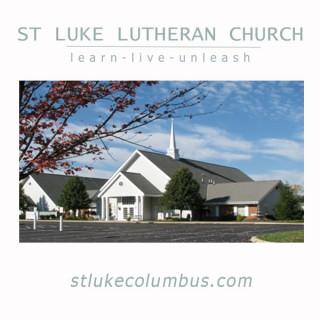 St. Luke Columbus