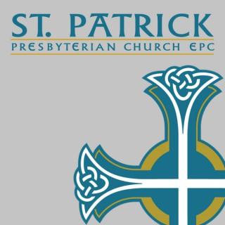 St. Patrick Presbyterian Church, EPC