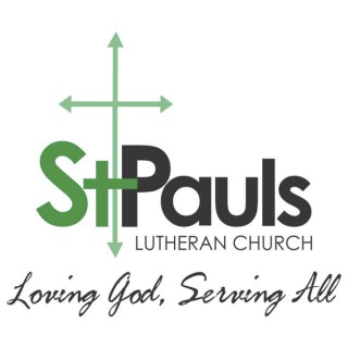St. Pauls Lutheran Weekly Worship Podcasts