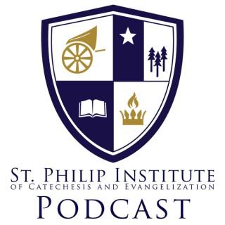 St. Philip Institute