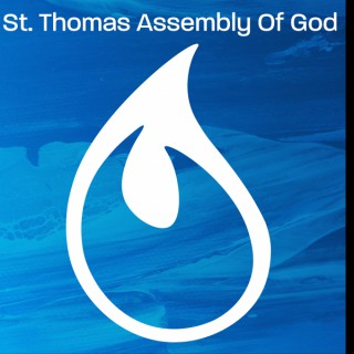 St. Thomas Assembly of God