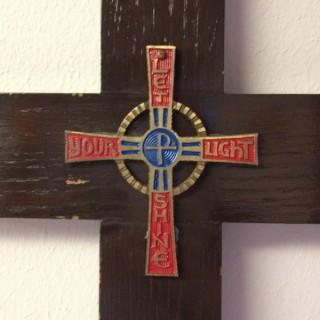 St. Thomas the Apostle Episcopal Church Texts and Sermons